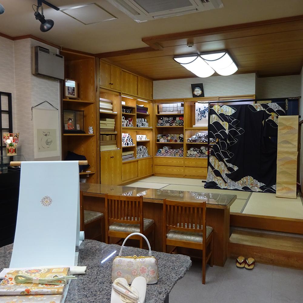 店舗イメージ02